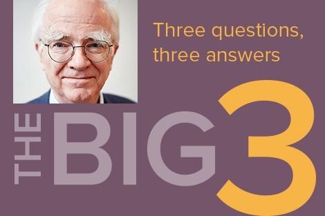 big-3-grandjean-470x313