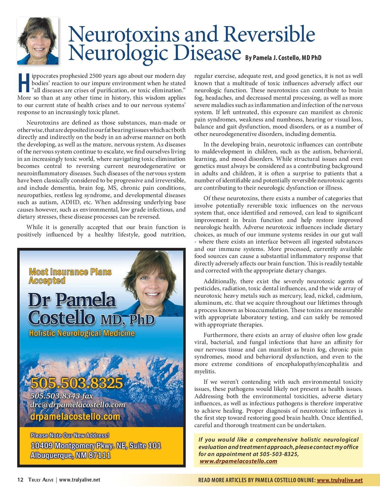 neurotoxins and reversable neurologic diseases-page-001