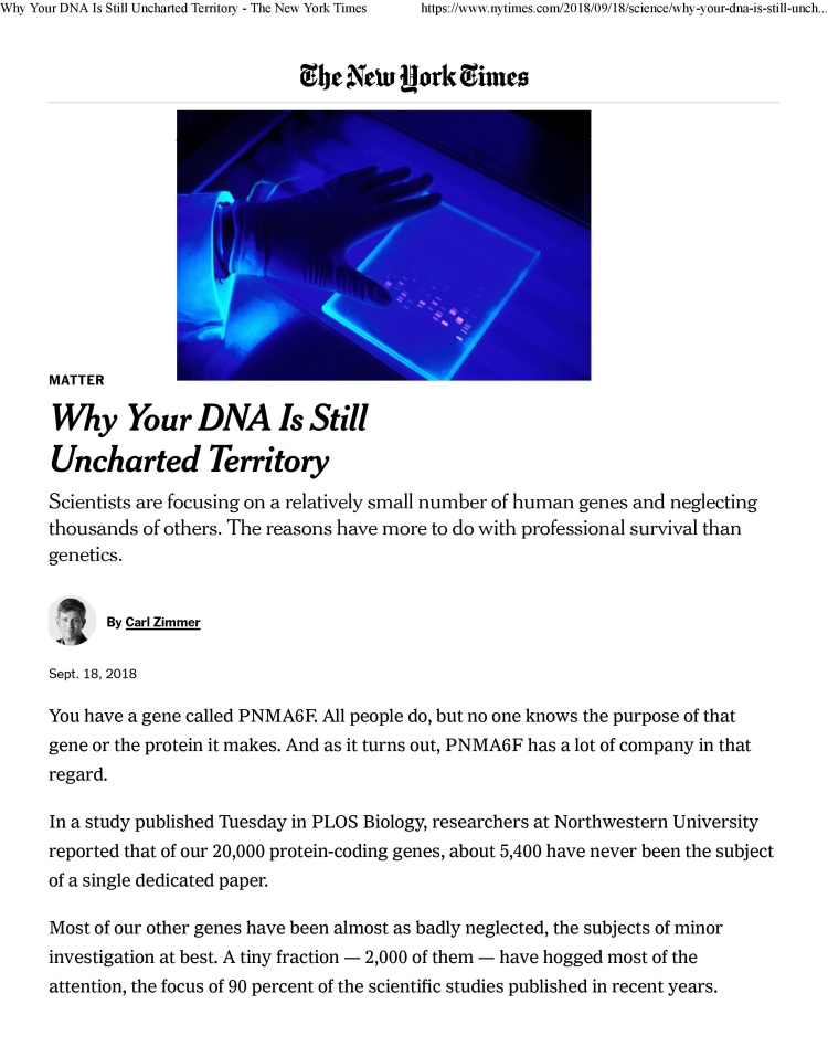 Why Your DNA Is Still Uncharted Territory - The New York Times-edited-page-001