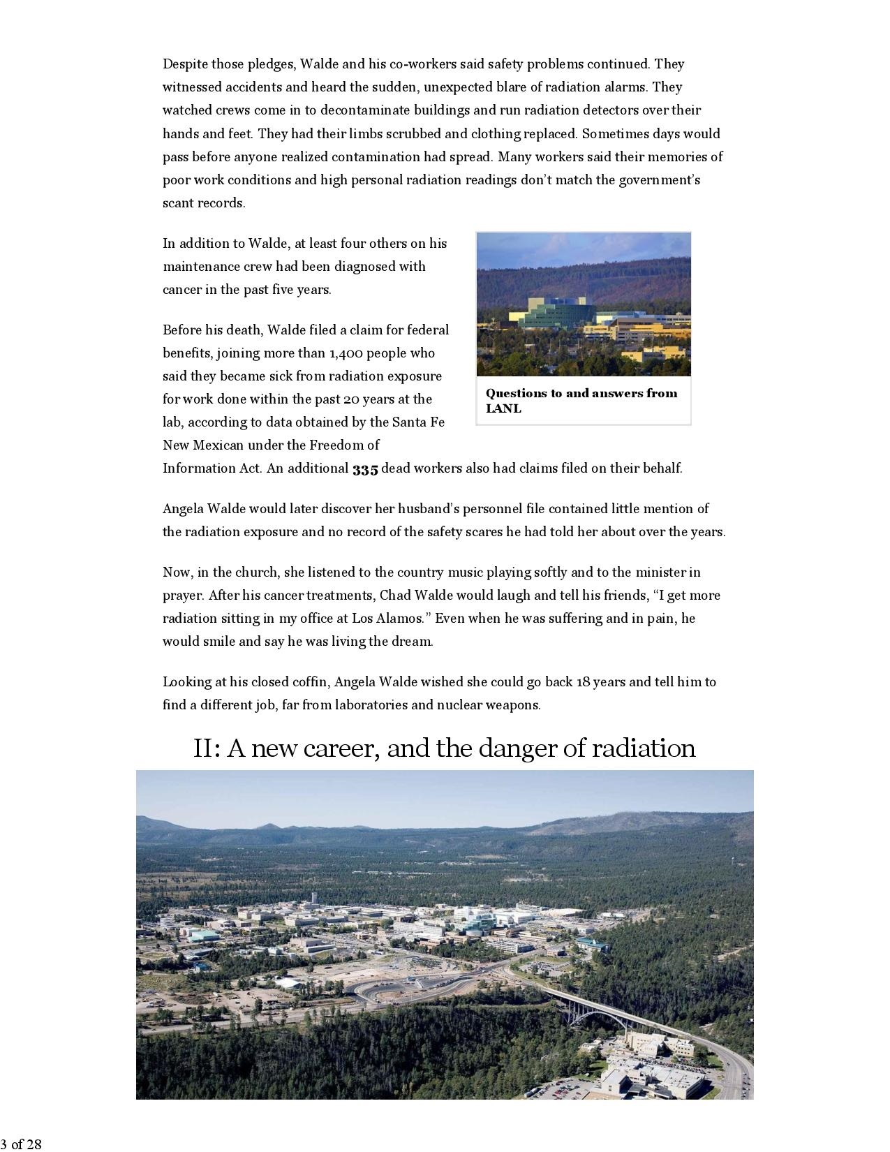 The life and death of Chad Walde - Local News-page-003