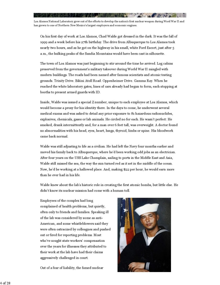 The life and death of Chad Walde - Local News-page-004