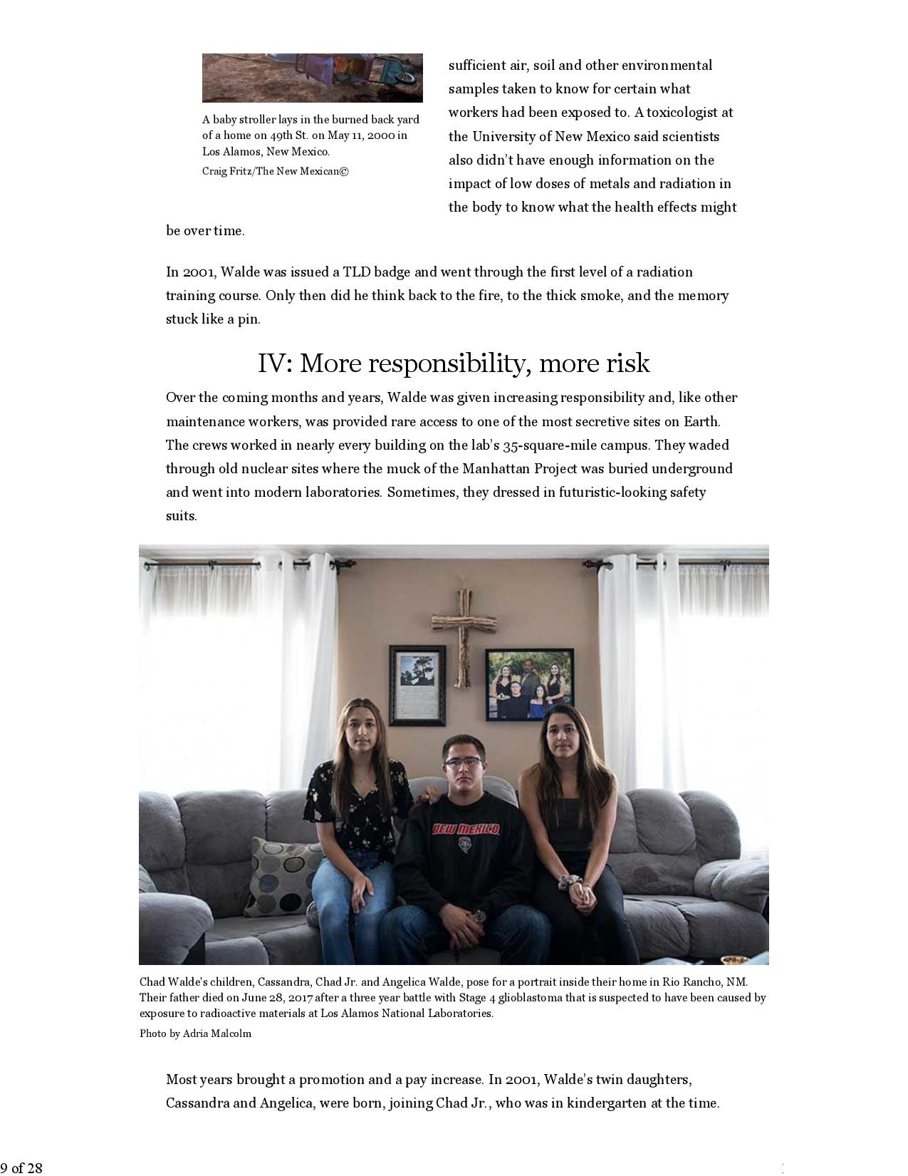 The life and death of Chad Walde - Local News-page-009