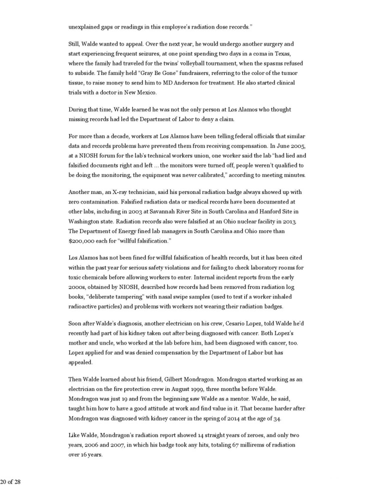 The life and death of Chad Walde - Local News-page-020